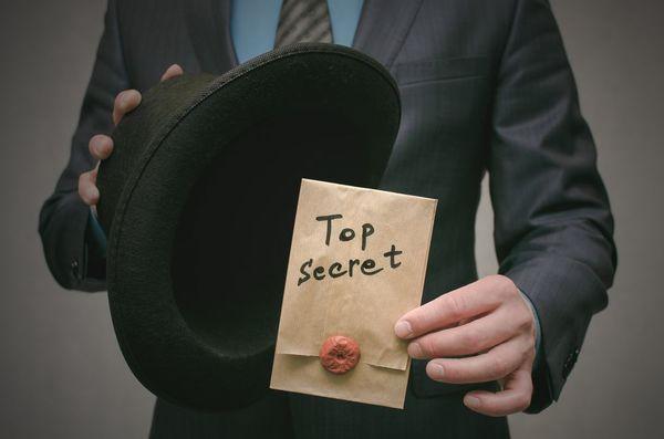 探偵への依頼はバレる?バレないために必要な対策方法も紹介します