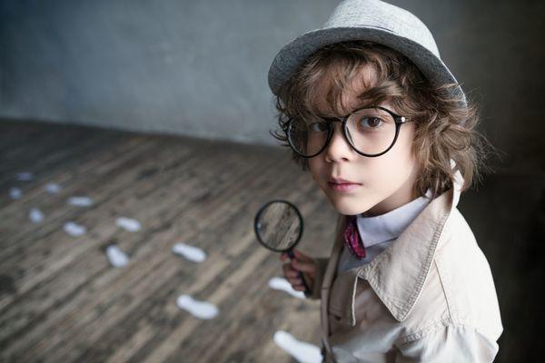 探偵ができることとできないことの違いは?
