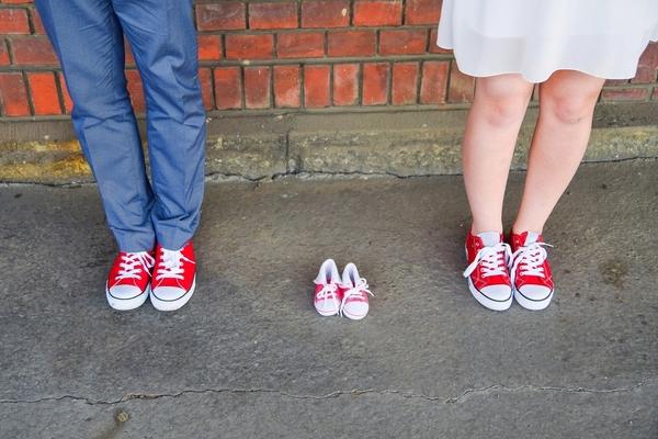 妻の妊娠中に旦那が浮気するのはなぜ?|心理状態や対策などを紹介