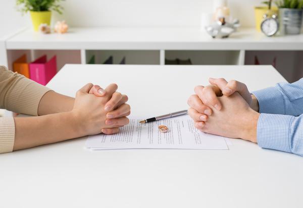 浮気されたが離婚したくない|円満解決の対処法を紹介します